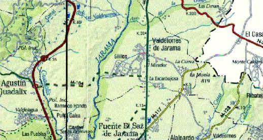 http://www.elcasar.com/mapam103.jpg